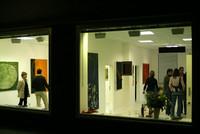 Titelbild des Albums: Galerie Karin Kamolz