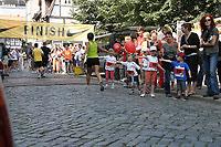 Titelbild des Albums: 5. Braunschweig Halbmarathon