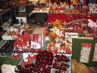 Unser dänischer WEIHNACHTSMARKT . Schauen Sie in unseren Laden und lassen Sie sich auf die Adventszeit einstimmen