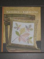 Das letzte Buch von Ingrid Plum mit Blumenmotiven