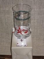 das Wasserglas 2020, € 20,-