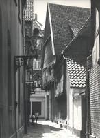 Die Herrendorftwete in den 1970ern