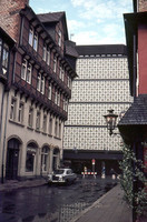 Kuhstraße 1976