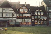 Langedammstraße 20. Oktober 1983