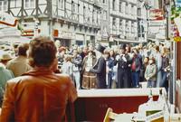 Magnifest 1978