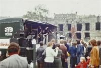 Magnifest 1978, Bunker