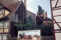 Ritterstraße 31(?) 1976