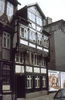 Ritterstraße 24 1980