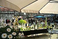 Titelbild des Albums: Magni-Markt April 2009