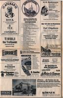 Magnifest 1979 (BZ-Beilage)