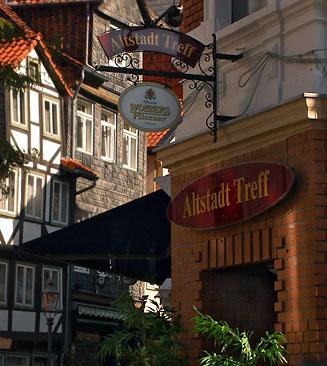 Wwwmagniviertelde Altstadt Treff