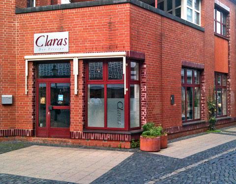 Wwwmagniviertelde Claras Der Friseur