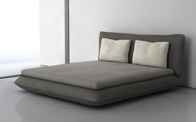 einrichtungshaus k rner schlafen betten jalis. Black Bedroom Furniture Sets. Home Design Ideas