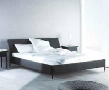 einrichtungshaus k rner schlafen betten. Black Bedroom Furniture Sets. Home Design Ideas