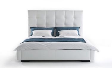 einrichtungshaus k rner schlafen betten edward. Black Bedroom Furniture Sets. Home Design Ideas