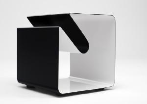 einrichtungshaus k rner wohnen couchtische beistelltisch. Black Bedroom Furniture Sets. Home Design Ideas