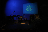 Titelbild des Albums: City Jazz Night 2005