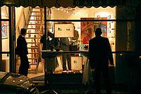 Titelbild des Albums: Eröffnungsfeier Köhler Galerie und Immobilien