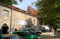 Titelbild des Albums: Projekt Jugendkirche 2006